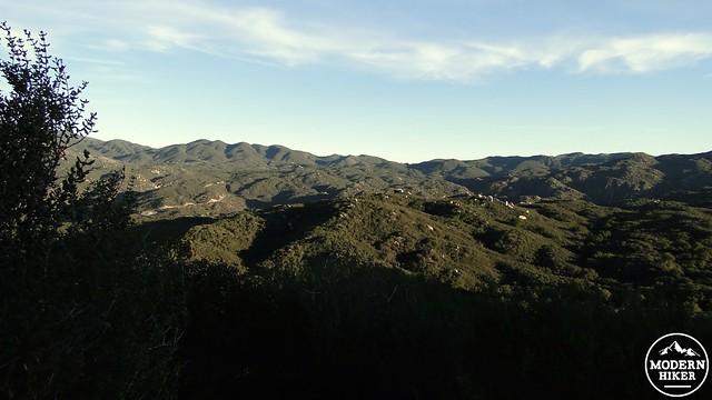 sitton-peak 3