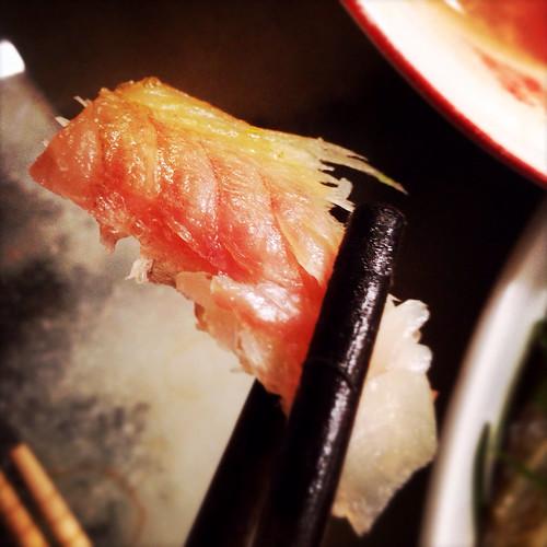 Steamed, Sun Dried, Mud Carp,, Dace, fish, chinese, recipe,  蒸, 臘, 鯪魚, preserved fish, 順德