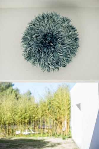 Katrina Phillips Interiors, 2014 project 1 - 38
