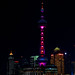 Shanghai_Bund_IMG_0369_01_kln_web