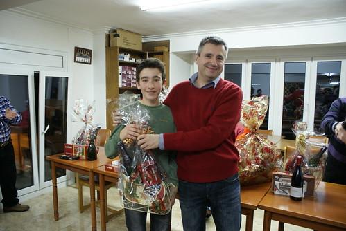 20141213_Rapides Nadal CEA_26