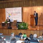 Conferencia magistral Foro AMILAC