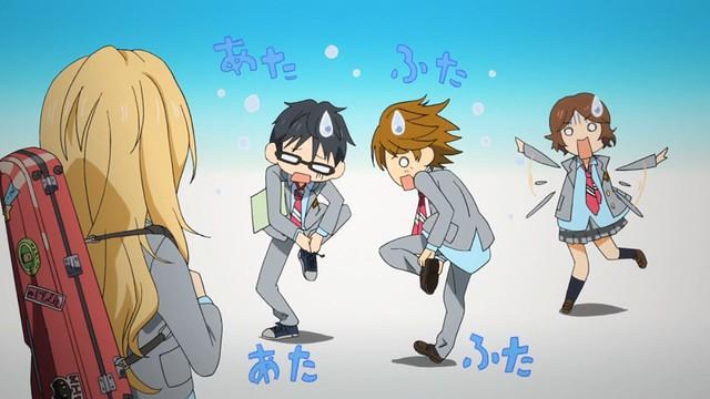 KimiUso ep 4 - image 06