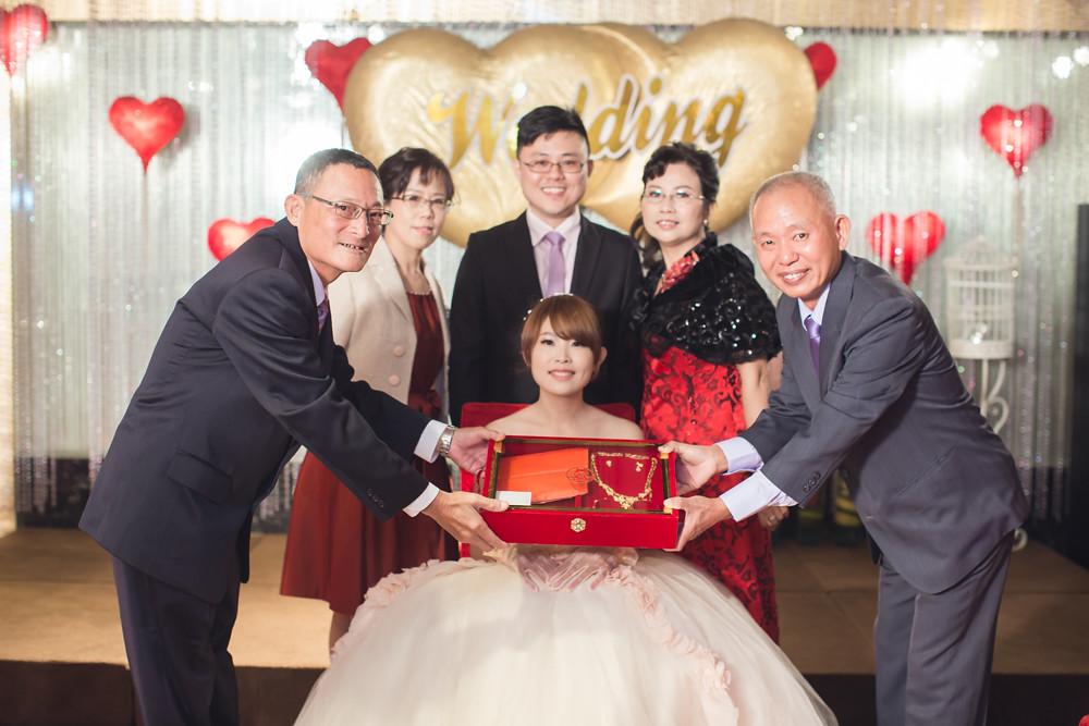 20141115 (439)台北婚攝推薦-婚攝罐頭
