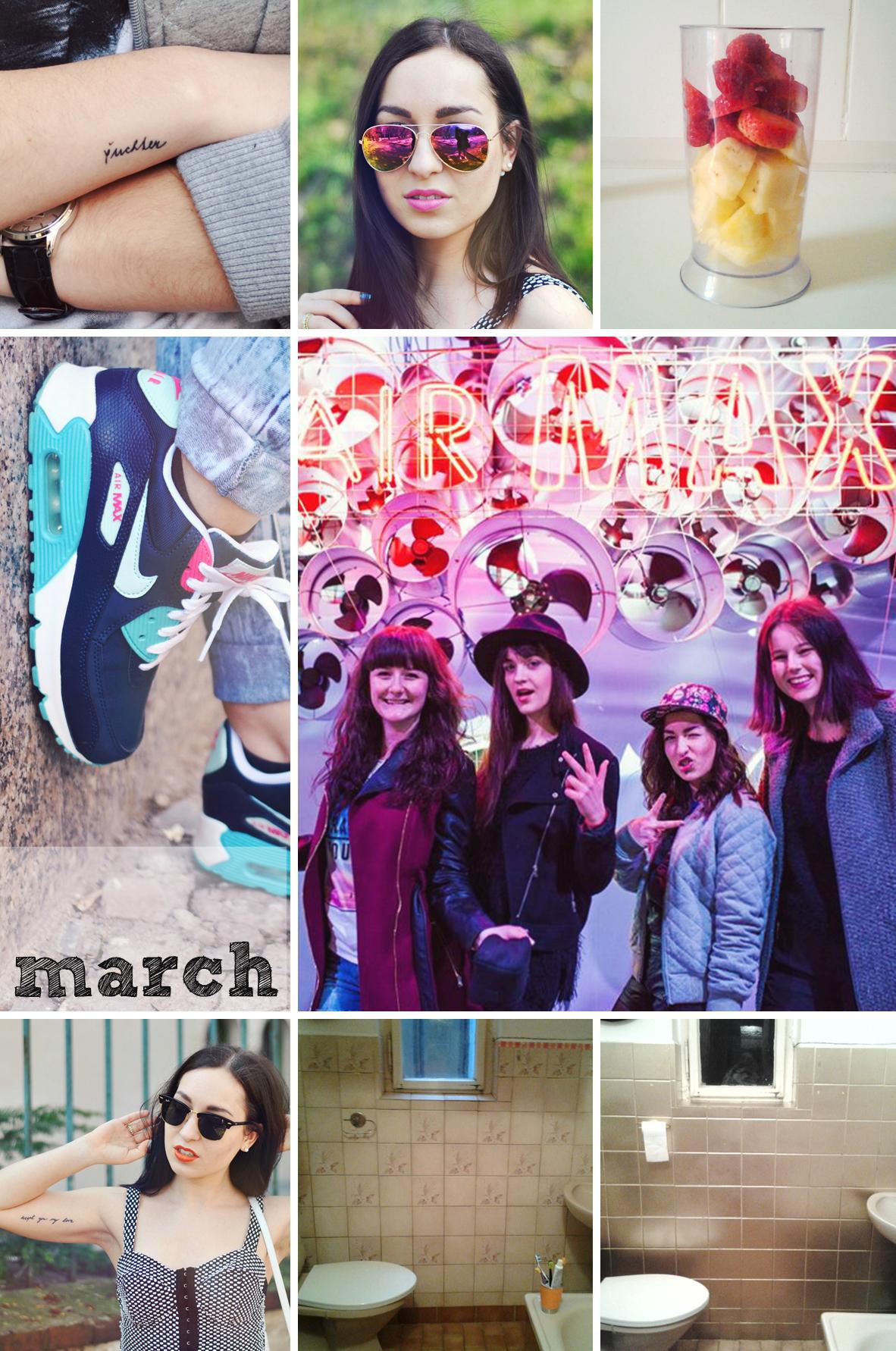 collage 3 marec 1