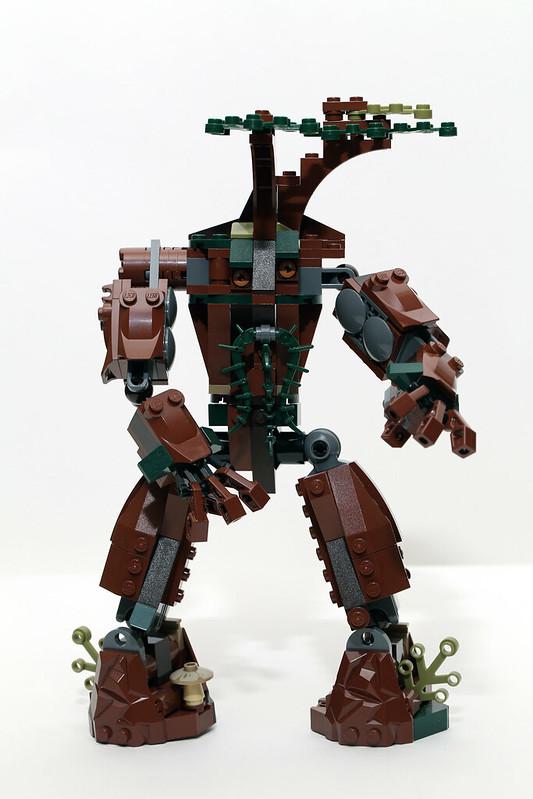 10237 Treebeard