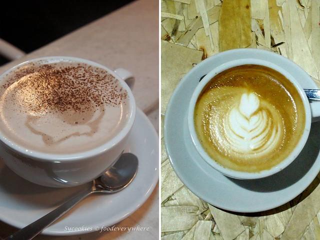 12. coffee103