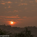 uttampegu posted a photo:	Sunrise in Udaipur