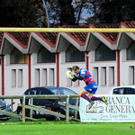 Femi-Cz RRD vs IMA Lazio Rugby - 5° giornata d'Eccellenza