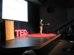 TEDx Schroeder - Recent Uploads tagged grandrapidsmn