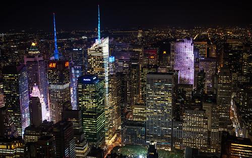 newyorkcity school newyork building observation state deck fieldtrip empire empirestatebuilding 2014