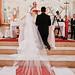 Casamento Renata + Rodrigo (986)