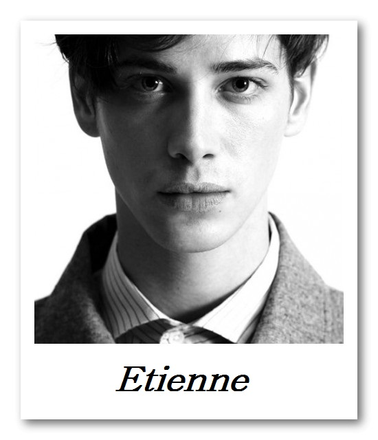 EXILES_Etienne