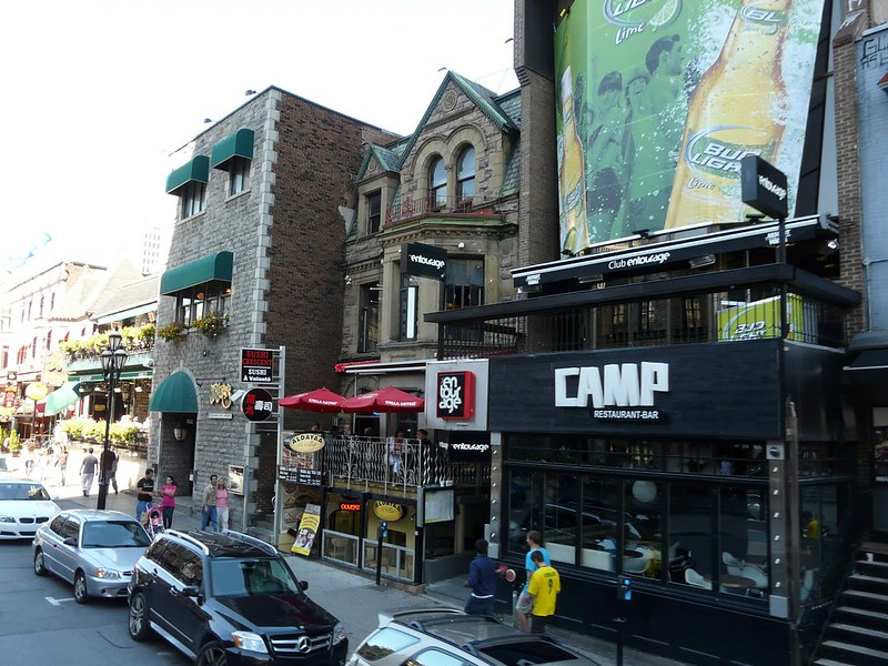 Montreal-2010-22