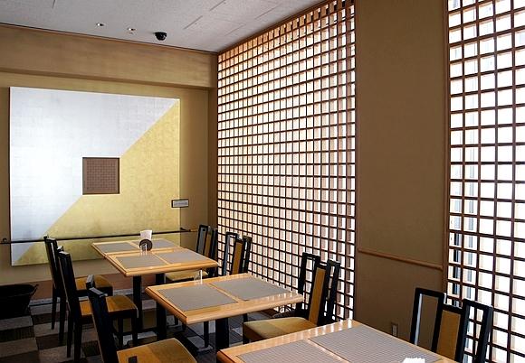 京都必吃下午茶福壽園06