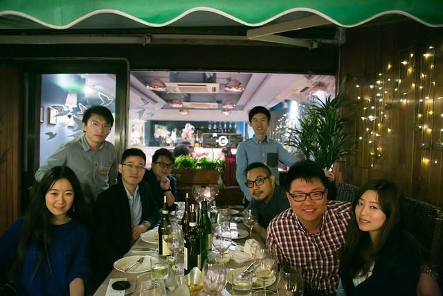 20141129港漂红酒会