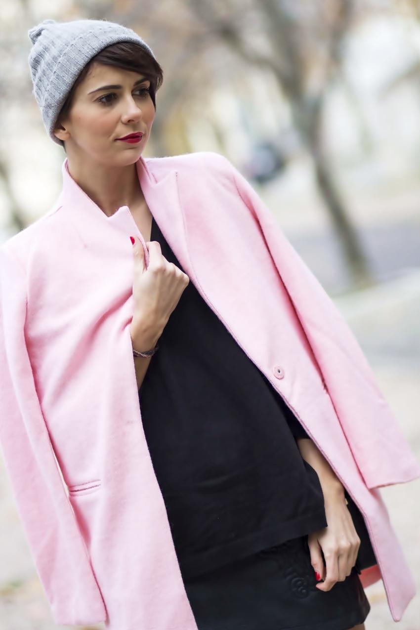 abrigo rosa sheinside (3)