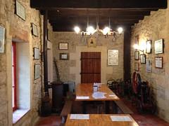 Sant-Emilion Chateau Pressac