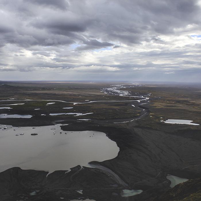 Iceland_Spiegeleule_August2014 081