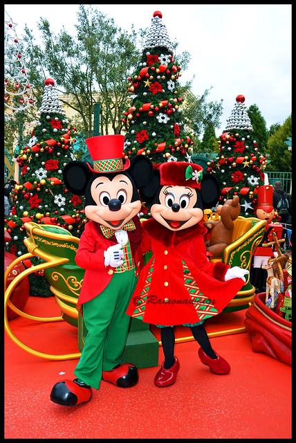 Vos photos avec les Personnages Disney - Page 3 15780986245_a5e5a03595_z