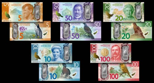 Artistic-renditions-of-New-Zealands-newly-designed-money