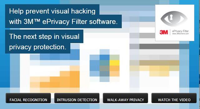 Visual-Hacking