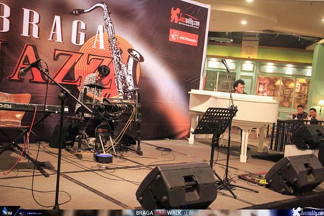 Braga Jazz Walk 4 - YD Navis Alman Naufal Project Duo (7)