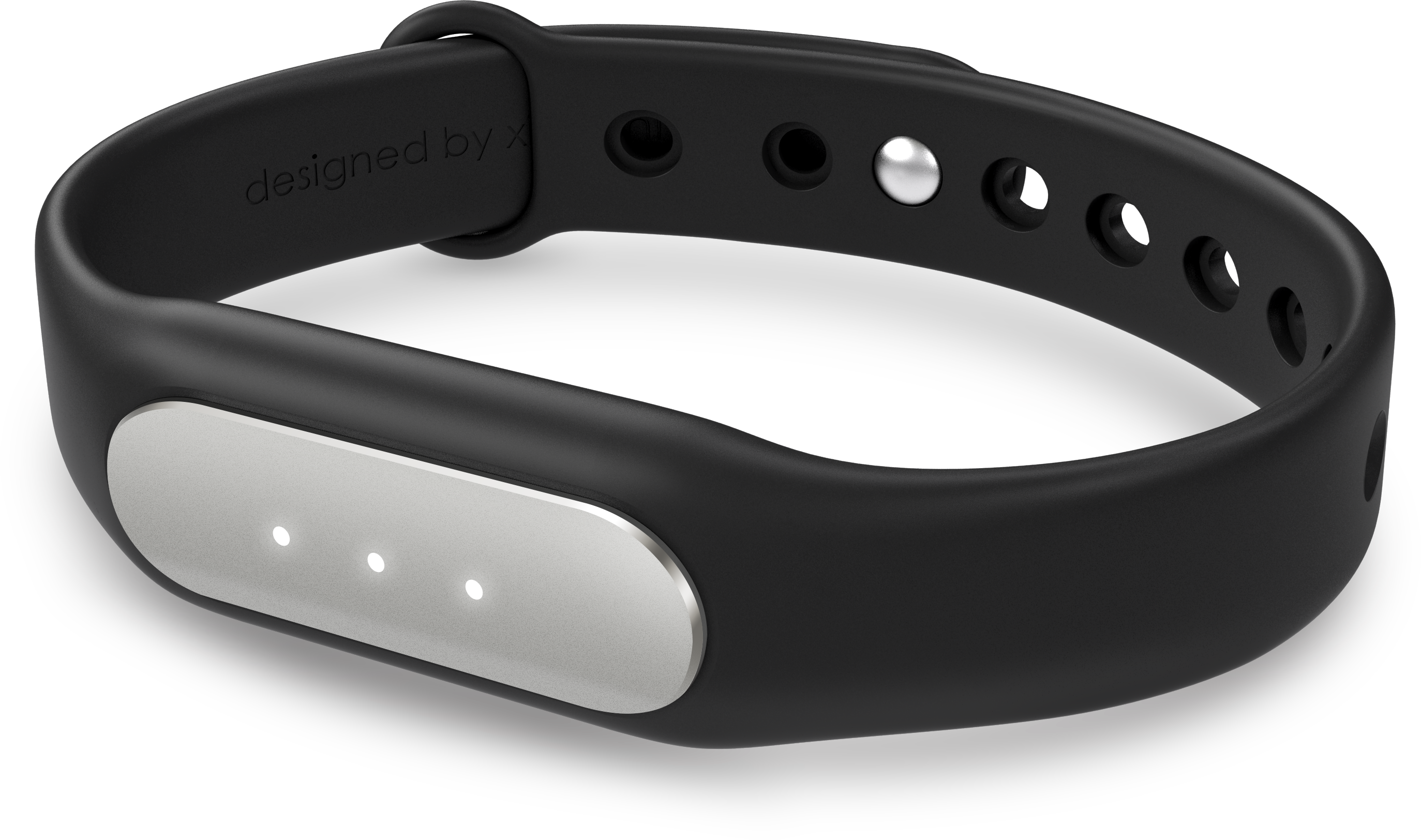 Xiaomis Mi Band Available In Singapore Blog