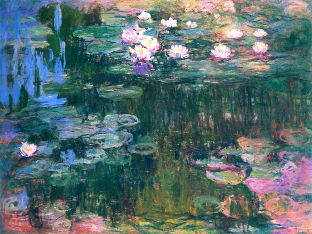 Monet36