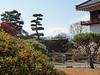 Matsumoto Castle in Autumn