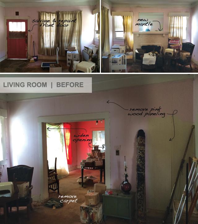 LivingRoomBeforeComp
