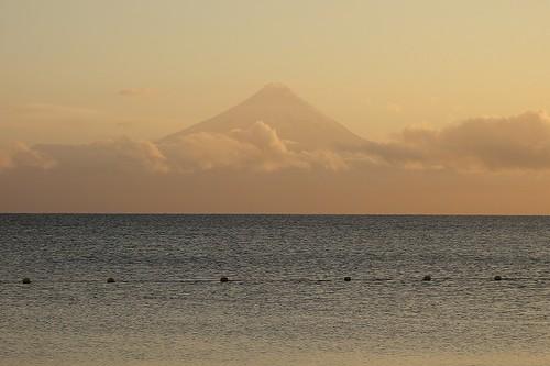 オソルノ火山