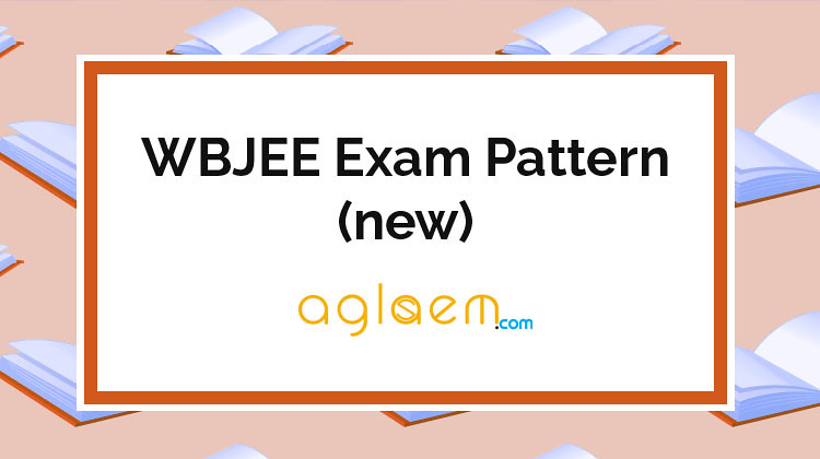 WBJEE 2015 New Exam Pattern for Math, Physics, Chem, Bio