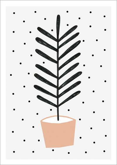 planta-melocoton-Depeapa