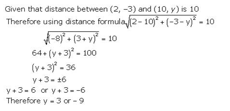 RD-Sharma-class 10-Solutions-Chapter-14-Coordinate Gometry-Ex-14.2-Q35