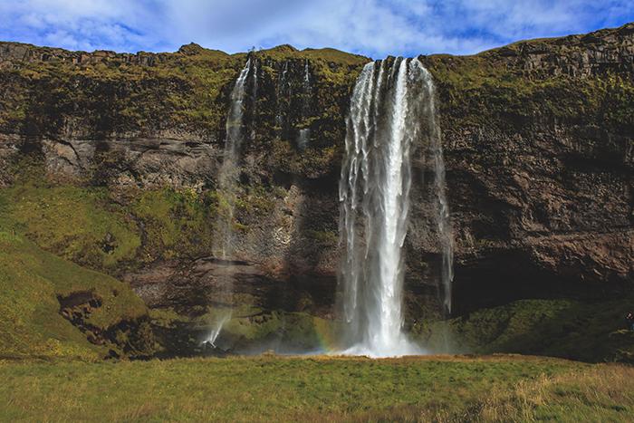 Iceland_Spiegeleule_August2014 197