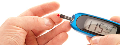 Malay diabetics have higher heart attack risk