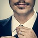 29th Movember by Jarkko T