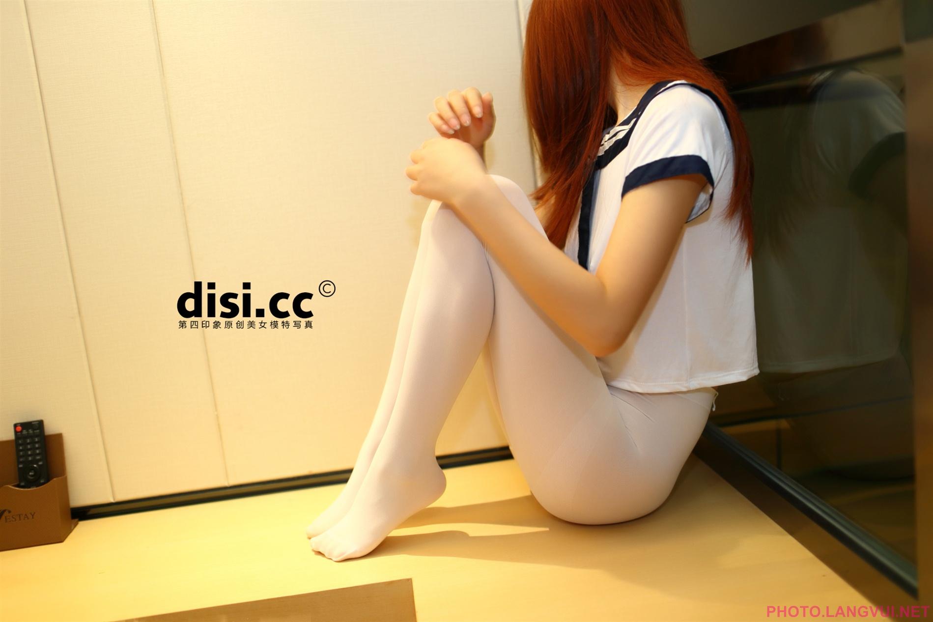 DISI No 350