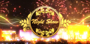 Night Show (Broadcast Pack)