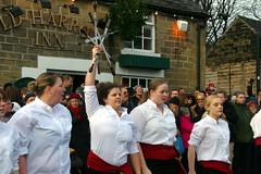 26.12.14 Grenoside Sword and Morris Dance 108