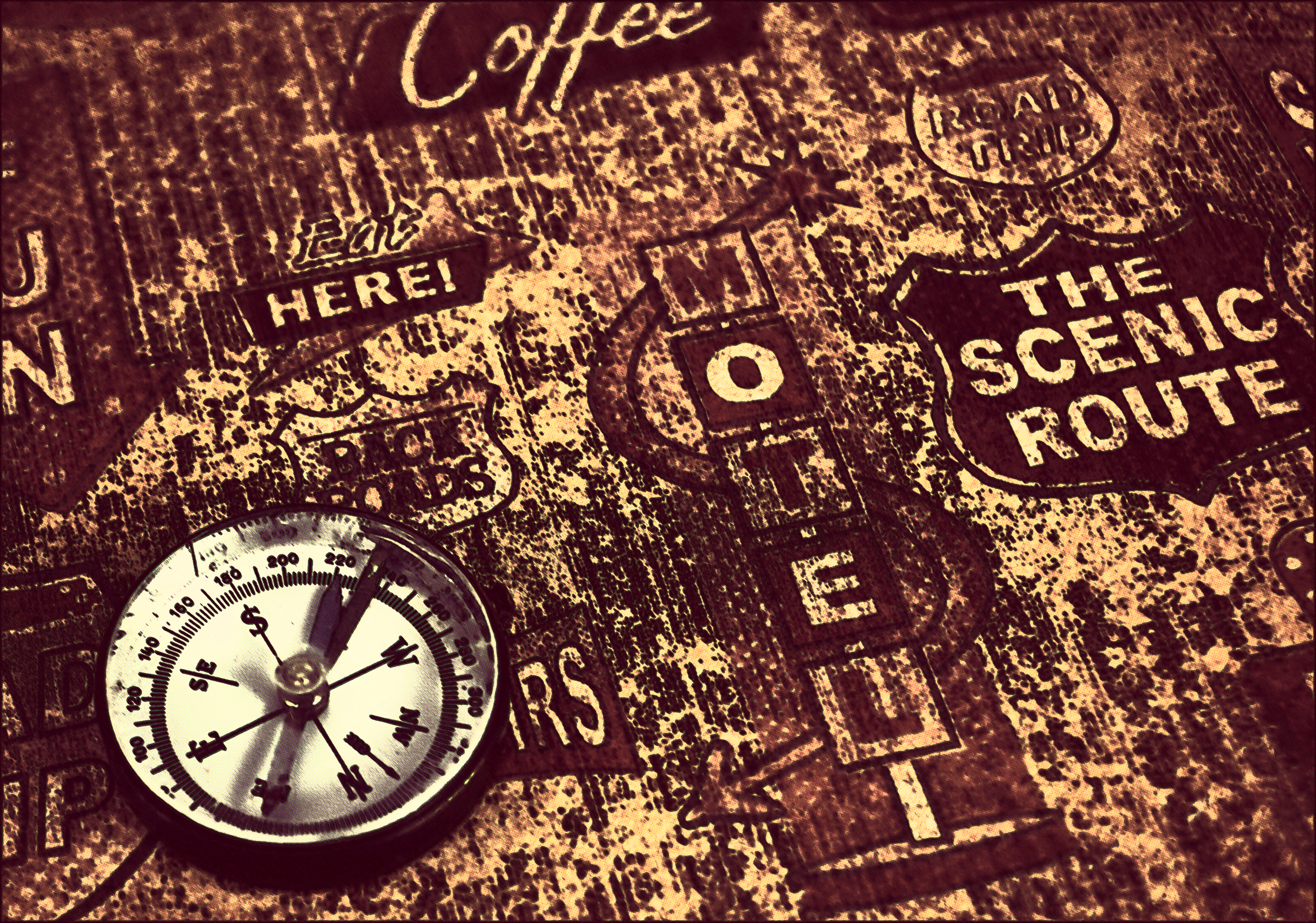 The Flickr Lounge: Travel. travel, canon, textures, compass, 6d, theflickrloungeweeklytheme. buy photo
