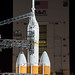 Orion Exploration Flight Test (201412040003HQ) by NASA HQ PHOTO