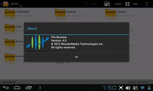 Screenshot_2014-12-08-01-50-36