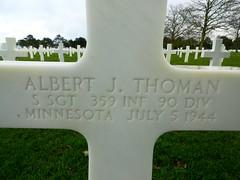 cemetery(1.0), symbol(1.0), font(1.0), headstone(1.0), memorial(1.0), cross(1.0), grave(1.0),