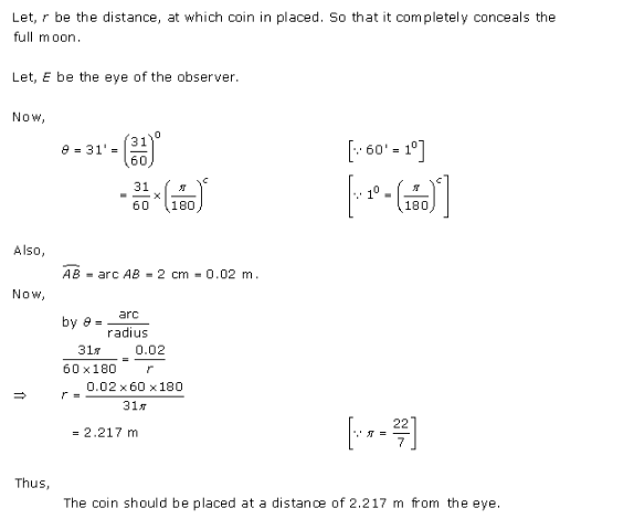 RD-Sharma-Class-11-Solutions-Chapter-4-Measurement-Of-Angles-Ex-4.1-Q-17