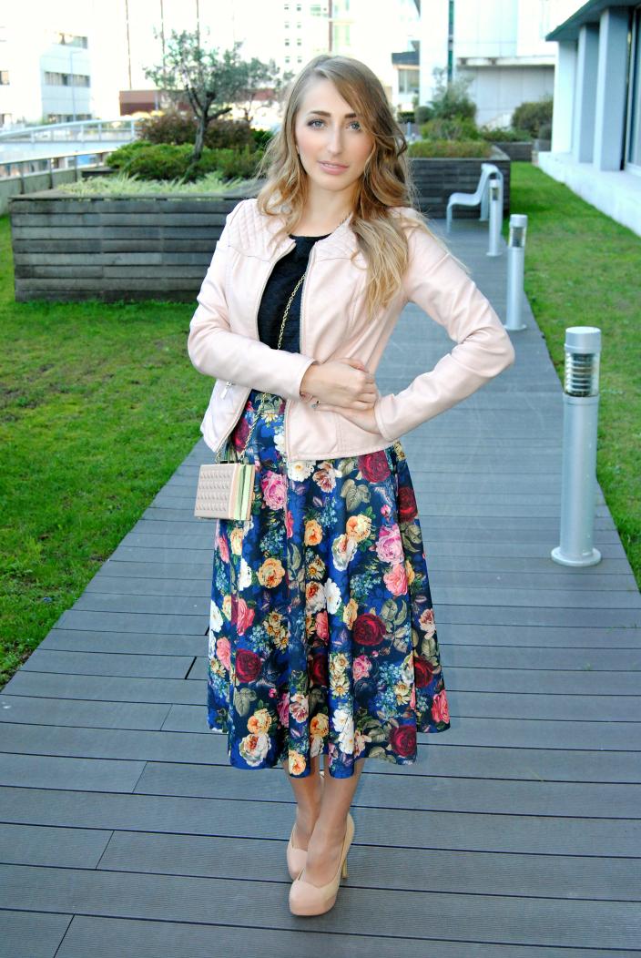 La vie en rose - Outfit-OmniabyOlga (5)