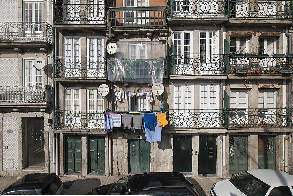 Porto'14 2285