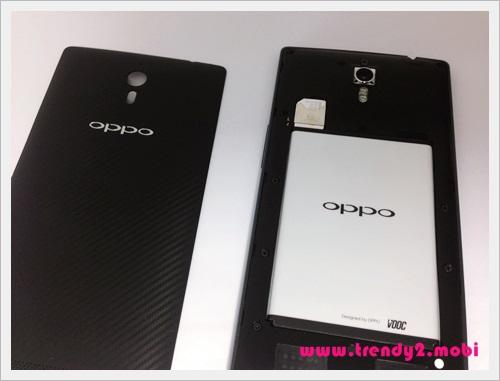oppo-find-7-007