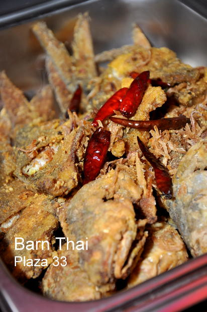 Barn Thai 5